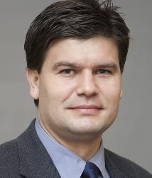Mihai Mihaescu
